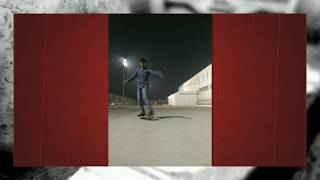 Freestyle skateboarding trick #INDIA#FINGERFLIP TRICK #BONELESS BIGSPIN