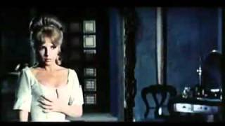 Blood and Roses (1960) - Trailer