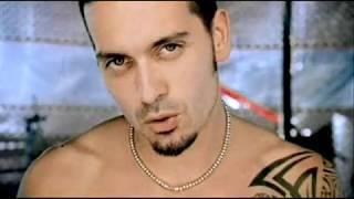 Roberto Angelini - Gatto matto