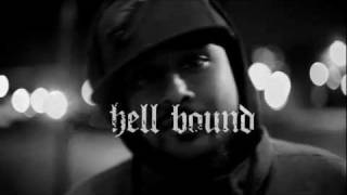 Hellbound (S.T. PETER Ft. Unknown Mizery & Kaotny) Kogeemo Recordin...