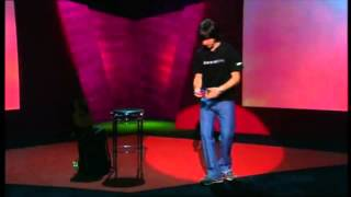 Demetri Martin: Useless Talents