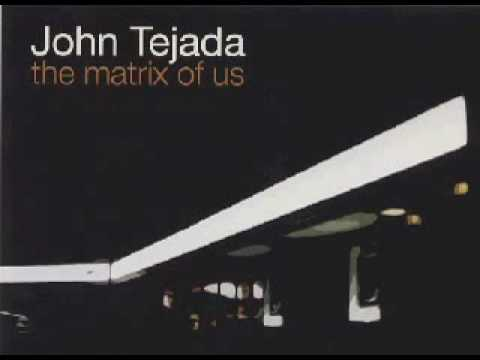 John Tejada - To the Nothern Sky