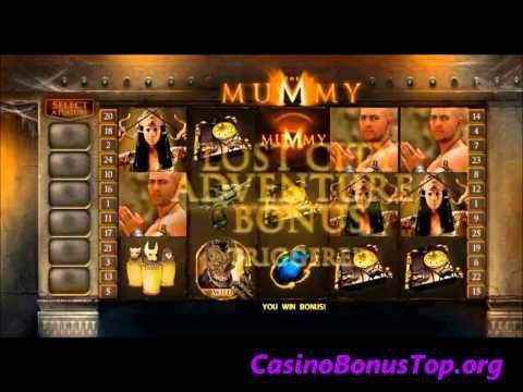 SlotsHeaven   Top Playtech Slots   New Casino Games