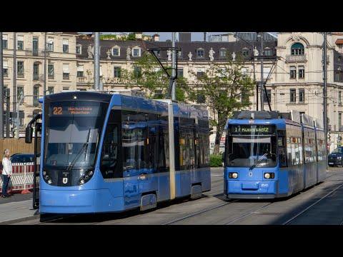 munich:-new-short-2-car-units-on-new-routes-(siemens-avenio)