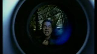 Watch Dave Gahan I Need You video