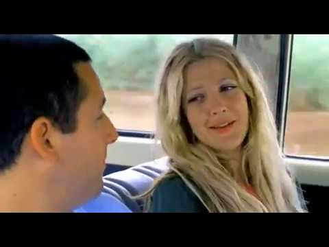 50 first dates the movie online
