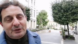 """Saldi a Vasto nell'augurio di """"recuperare la liquidità persa a causa del Covid"""""""