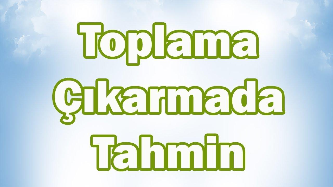 DGS   MATEMATİK TEK.RAR   2. GÜN (İZLEMEDEN SINAVA GİRME!)
