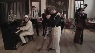 La Lora Tango - Duelo Criollo - Videoclip