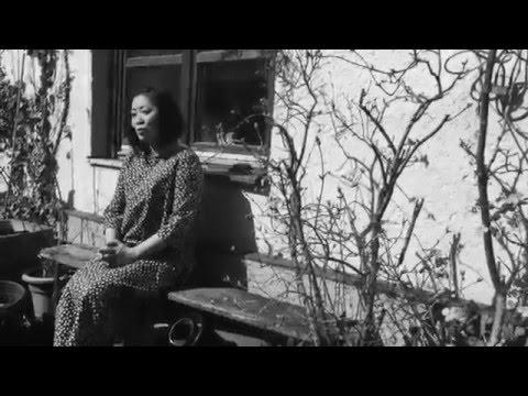 Nami Kamata- Inochi no uta