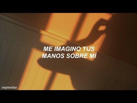 Download Lagu  Camila Cabello - Liar ; Traducida al Español Mp3 Free