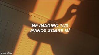 Camila Cabello - Liar ; [Traducida Al Español]