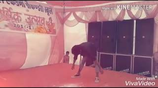 the humma mixthe humma song ok janu dance cover my school dance video