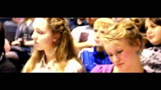 Исход Москва G12 Фильм о церкви