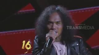 SLANK BANG BANG TUT HUT TRANSMEDIA 16 15 12 17