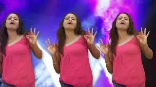 Tu Cheez Badi Hai Mast Mast | Bollywood Dance | Tu Cheez Badi Hai Mast Mast Dance