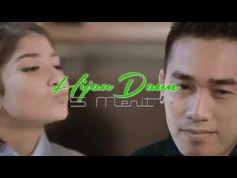 Tervideo.com_HIJAU DAUN   Lima  Menit Official Music Video.mp4