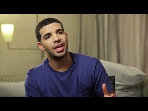 Drake explains Meek Mill Beef