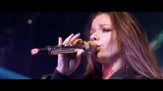 BIANKA (live) x Cavalli Club Dubai x Russian New Year 2018