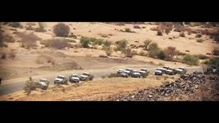 النصر لاحت بروقه في سماء الوادي /اداء عيسى الليث