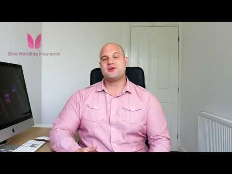 Debenhams Wedding Insurance Voucher Codes