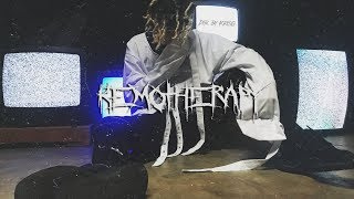 ENVi - KemoTherapy feat. Kingston [Dir. by KrisG] ++ (FCKTHEM EXCLUSIVE)