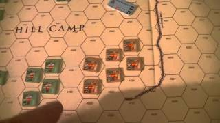 Great Battles of Alexander - Intro