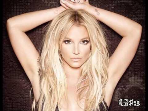 Madonna Vs. Britney Spears Vs. Lady Gaga Vocal Battle: Studio (C3-A5)