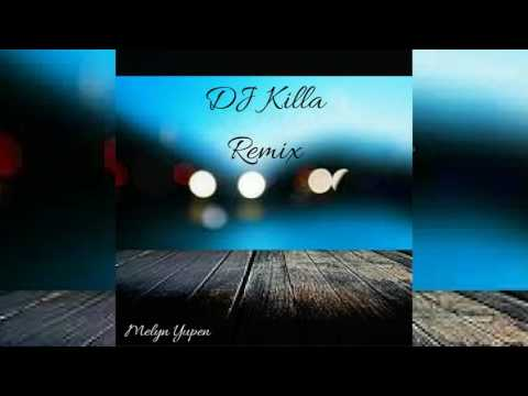 Kalifah Aganaga Ft. Sammy Rich & DJ Killa - Vanilla