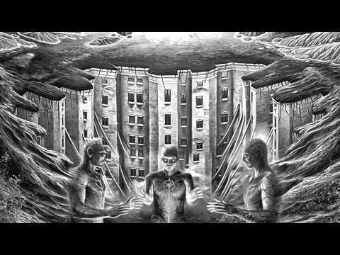 DeadSquad - Pragmatis Sintetis (Demo Version)