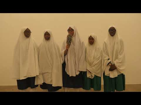 SHEIKH KHALIFA,TEAM TECH POWER,CLEAR DROP APP PITCH VIDEO TECHNOVATION 2018