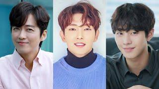 15 Hidden Gem Korean Dramas That Blew Us Away! [2018-2020] [Ft. HappySqueak]