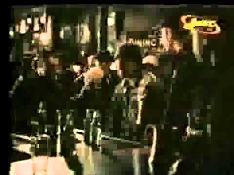 House Of Pain- Jump Around Music Video