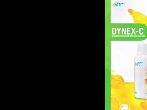 Review:0816 1400 946 Linda Elken dynex c | 1 cara menambahkan daya tahan tubuh