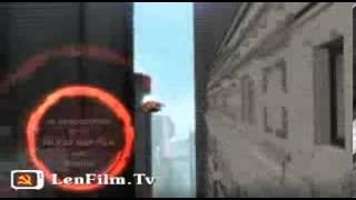 мелодия из мультфильма Железный человек Приключения в броне