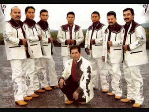 Los Hermanos Arellano - Hermanos Rivales - YouTube