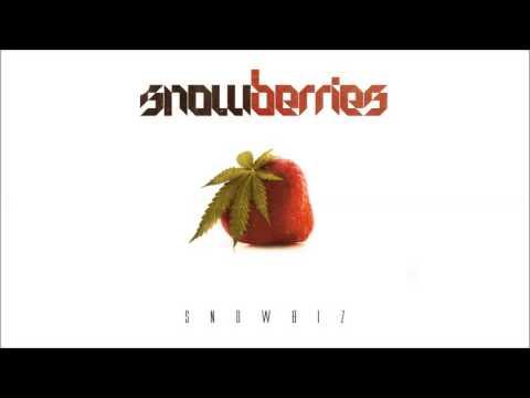 Snowberries - 13 Συνήθεια (Prod. By Baroq Bitter)