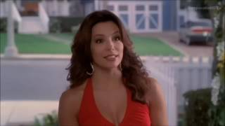 Desperate Housewives Season 8 Extra 01 Eva Longoria Spotlight