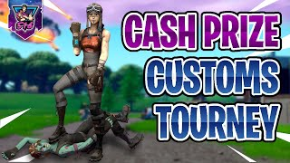 🔴ITEM SHOP UPDATE | 2 x BATTLEPASS GIVEAWAY FOR CUSTOM MAKING TOURNEY WINNERS in Fortnite Live