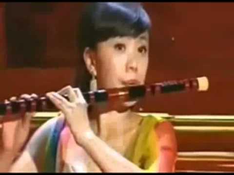 Hòa Tấu Trung Hoa   Đang cập nhật   Nhạc Không Lời