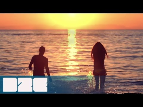 Claydee & Faydee - Who - Acoustic Version (Official Lyric Video)