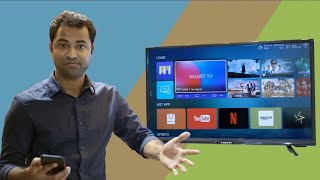 Stop Buying Cheap Android TV Box