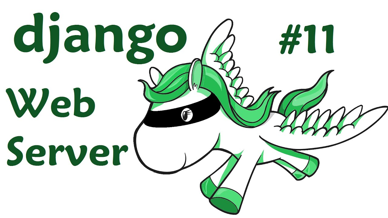 Django attempt to write a readonly database