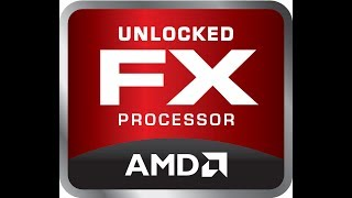 How to Stress Test and Monitor AMD FX Processors