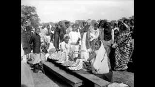 Must see for every Indians - 100 year Old Photos of India ( RARE )