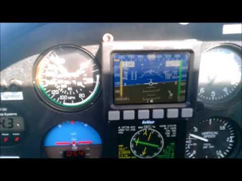 Thorp T-18 Speed 200TAS @5,500' & 207TAS @2,000' Lyc  I0320