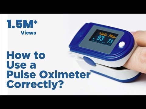 how-to-use-a-pulse-oximeter-correctly- -medicover-hospitals