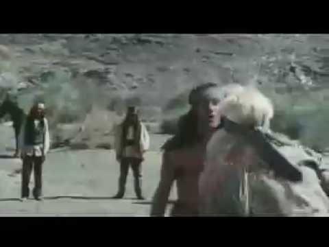 Blonde Fights 14