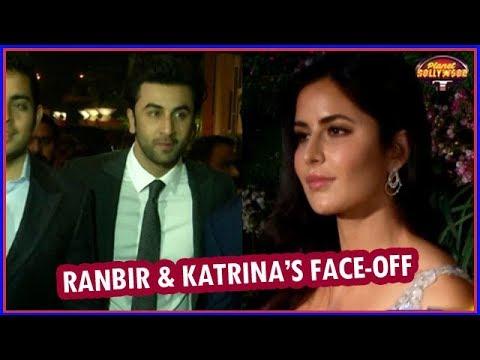 ranbir and katrina latest news