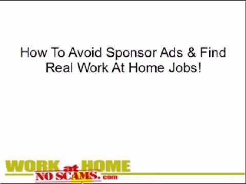 how to avoid utorrent ads